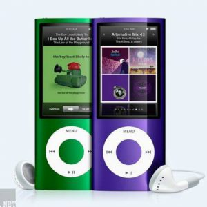 32gb-1-8-inch-LCD-with-camera-Media-Video-Game-Movie-Radio-FM-for-ipod5th-Generation